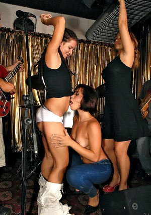 Check out these amzing brazilian group sex orgy pics in these hot club fuck adventrues